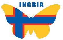 О границах Ингрии