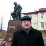 Анатолий Беднов