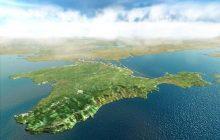 Крым свой