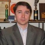 Сергей Корнев