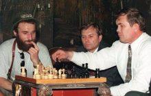 Проживет ли Северный Кавказ без России?