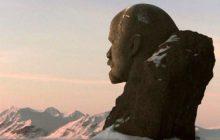 «Наша Арктика» против «Глобального Севера»