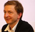 Андрей Макарычев