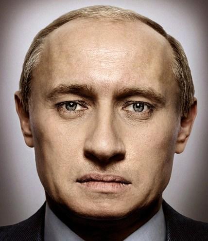 Президент Навальный – новый ремейк империи?