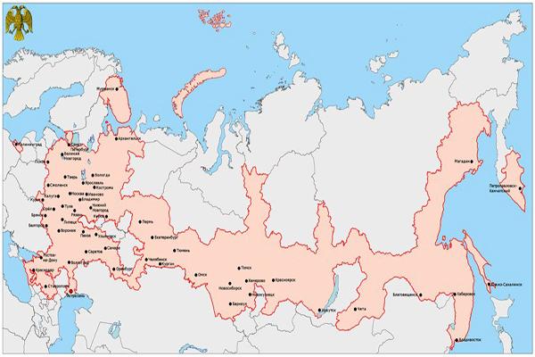 Возможна ли Русская республика?