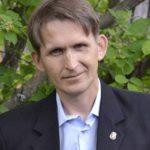 Андрей Туоми