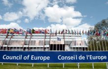 Совет Европы: Москва нарушает права национальных меньшинств