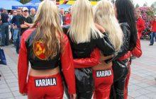 Хочет ли Карелия присоединиться к Финляндии?