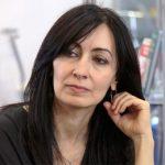 София Кодзова