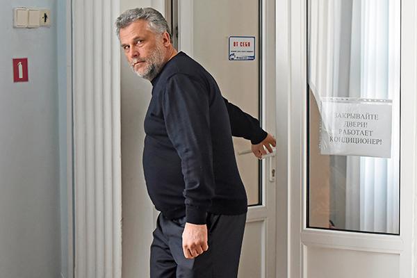 Пятилетка Алексея Чалого: взлет и падение «народного мэра»
