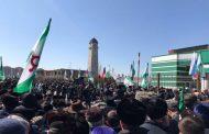 Ингушетия – республика свободных граждан