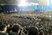 Почему Якутия вернет суверенитет?
