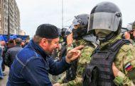 Ингушетия доказала, что РФ – failed state