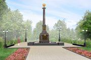 Жители столицы Карелии против монументального победобесия
