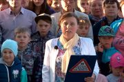 Покажут ли это обращение на «прямой линии» с Путиным? Видео