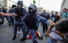 Шаблон о «либеральной Москве» сломался