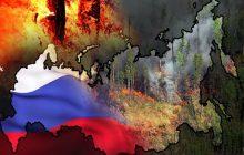 Тлеющая власть Москвы