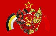 По ту сторону московских баррикад