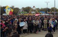 Калмыкия не хочет быть ремейком «ДНР»