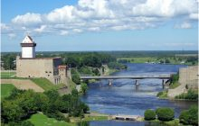 Эстонский русский – если или когда?