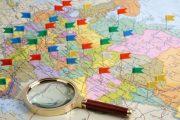 «Федеральные» политологи опасаются «регионализации» политики