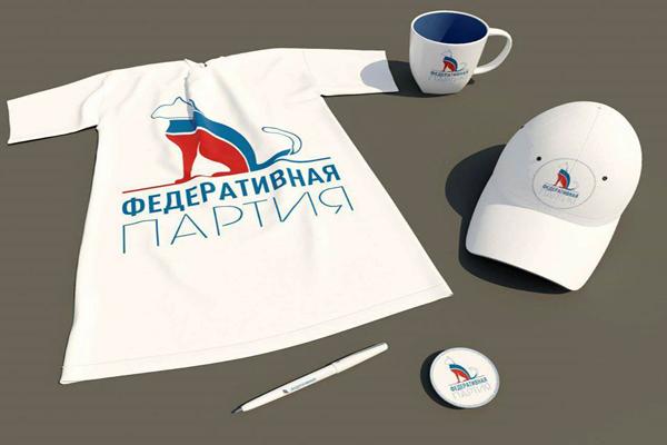 Владимир Жилкин: Федерализм – это постоянно обновляемый договор