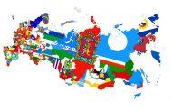 Власть должна принадлежать регионам
