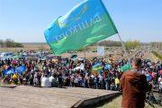 Общая судьба независимых регионалистских движений в России