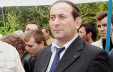 Урок истории от независимого чеченского политика