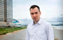 Алексей Ворсин: У нас происходит пробуждение спящих институтов
