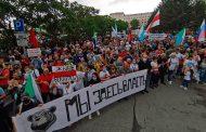 Что объединяет Беларусь и Хабаровск?