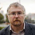 Константин Киселёв