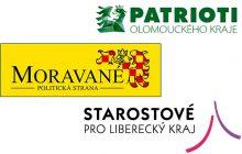 Региональные выборы – контраст «федеративной» России и «унитарной» Чехии