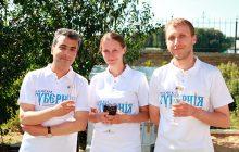 Двух псковских журналистов включили в список «иноагентов»