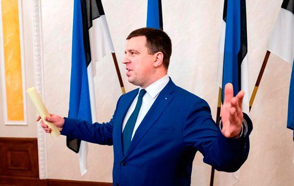 В России премьеры так не уходят!