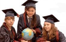 Не нужен нам университет национальный. А нужен деколониальный!