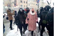 Общество возмущено, но сделать ничего не может: как это видится из Пскова