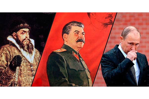 Путин признался, что считает главной своей заслугой