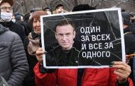 Алексей Навальный как зеркало раскола
