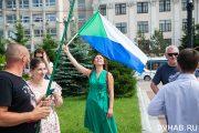 Хабаровск: новый митинг против политического произвола