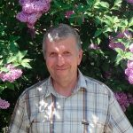 Георгий Кулаков