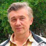Алексей Мананников
