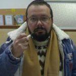 Александр Рыбалка
