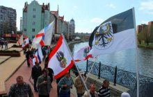 Кёнигсбергский регионализм, его сторонники и противники