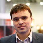 Денис Визгалов