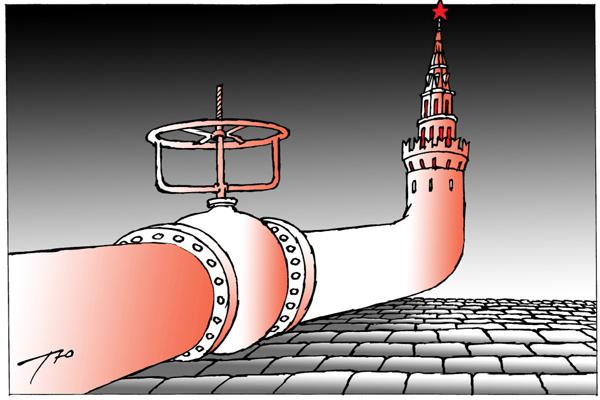 Флешмоб региональных депутатов