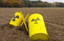 Приморцы победили «ядерных федералов»