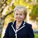Эмилия Слабунова
