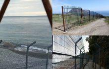 Освоение Крыма: «новые русские» и «старые крымчане»