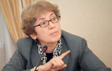 Деньги в Крым текут рекой. Из карманов россиян